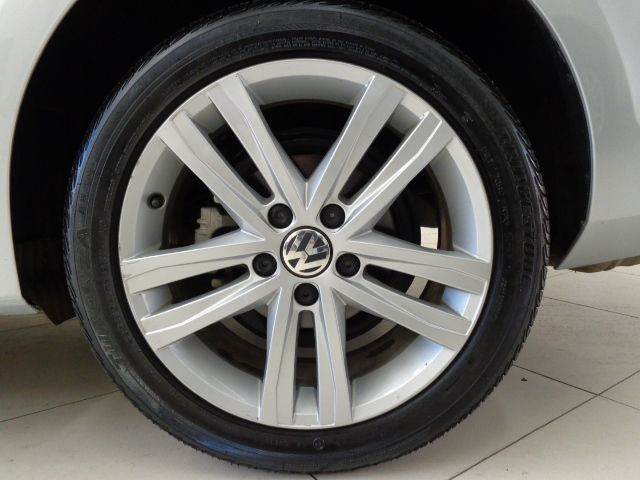 Volkswagen Jetta Highline Tiptronic 2.0 TSi - Foto #6