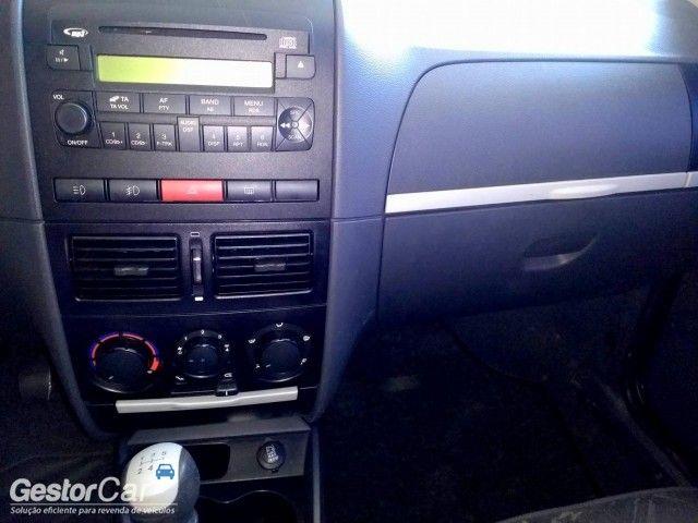 Fiat Palio Weekend Adventure Try On 1.8 8V (Flex) - Foto #7