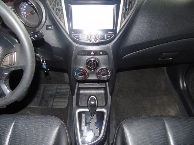 Hyundai HB20S Copa 1.6 Flex - Foto #9