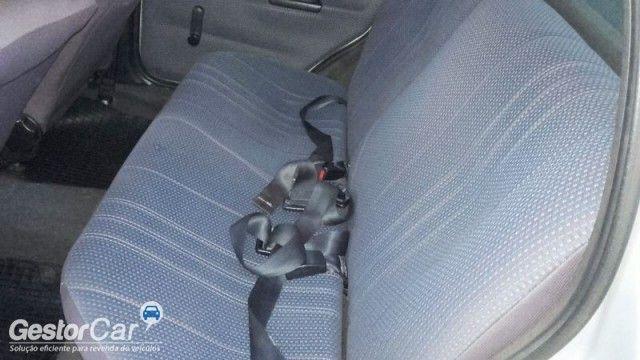Chevrolet Corsa Sedan Wind 1.0 MPFi - Foto #10