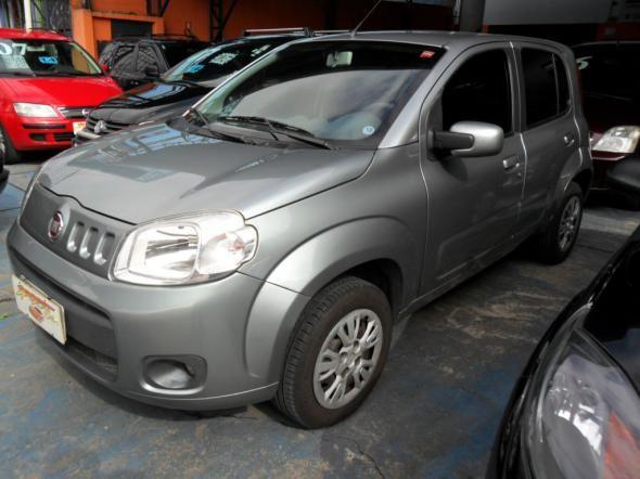 Fiat  - Foto #1