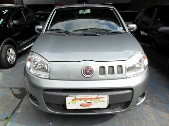 Fiat  - Foto #2