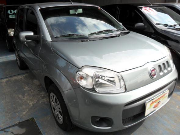 Fiat  - Foto #3