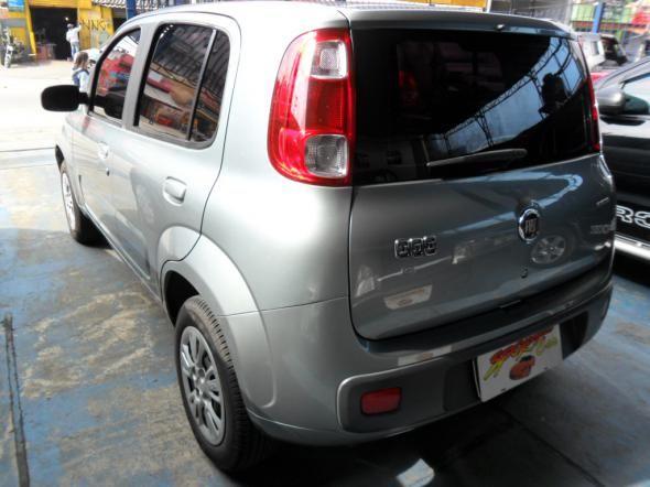 Fiat  - Foto #4