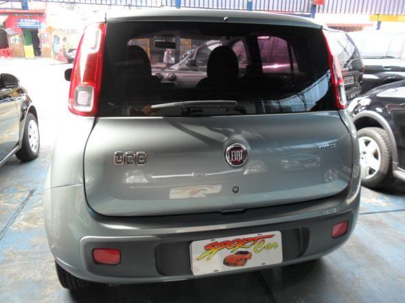 Fiat  - Foto #5