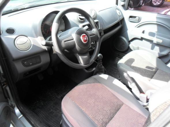 Fiat  - Foto #7