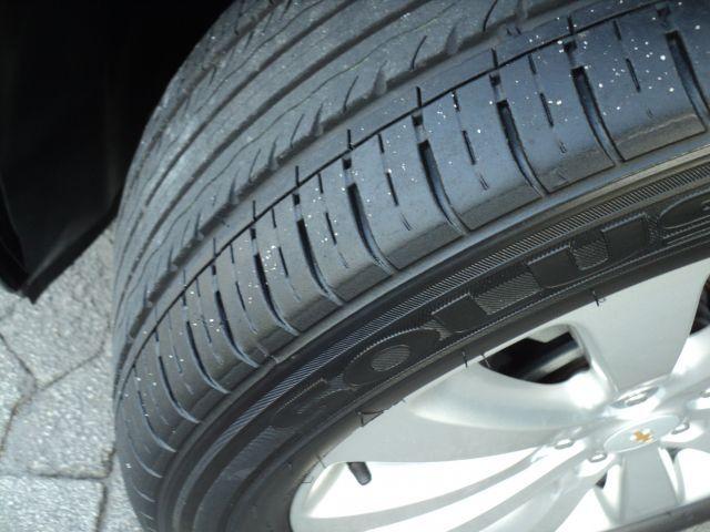 Chevrolet Cruze LTZ 1.8 Ecotec 16V Flex - Foto #7