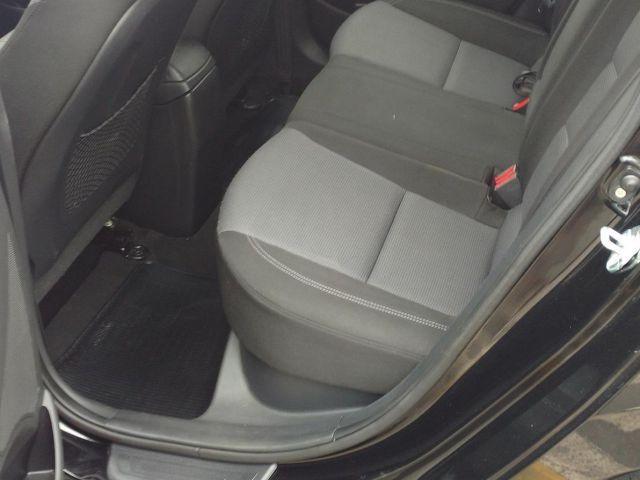 Hyundai i30 1.6 MPFI 16V Flex - Foto #4