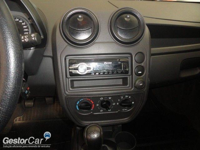 Ford Ka 1.0 RoCam S - Foto #7