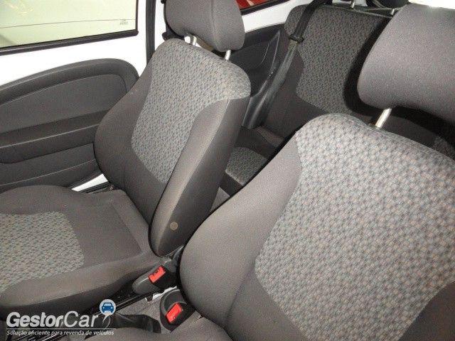 Ford Ka 1.0 RoCam S - Foto #9