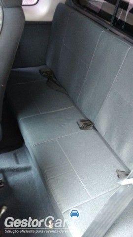Fiat Strada Adventure 1.8 8V (Flex) (Cab Estendida) - Foto #4