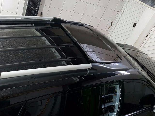 Hyundai Tucson GLS 4x4 4WD 2.7 Mpfi 24V - Foto #2