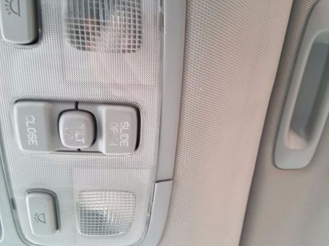 Hyundai Tucson GLS 4x4 4WD 2.7 Mpfi 24V - Foto #10