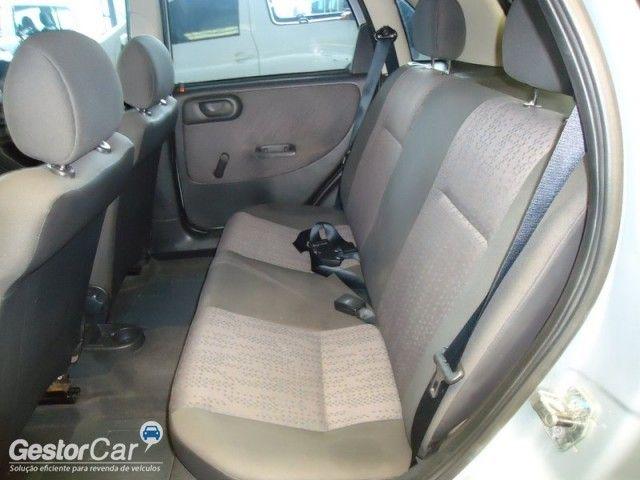 Chevrolet Corsa Hatch Premium 1.4 (Flex) - Foto #3