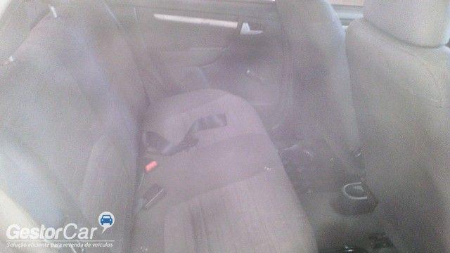 Chevrolet Prisma Maxx 1.4 (Flex) - Foto #7