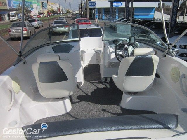 Toyota Corolla Sedan 2.0 Dual VVT-i Flex XEi Muilti-Drive S - Foto #6