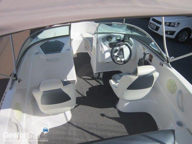 Toyota Corolla Sedan 2.0 Dual VVT-i Flex XEi Muilti-Drive S - Foto #7