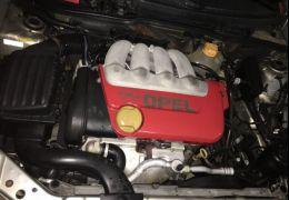 Chevrolet Tigra Coupe 1.6 MPFi 16V