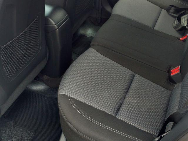 Hyundai i30 1.8 MPI 16V - Foto #4