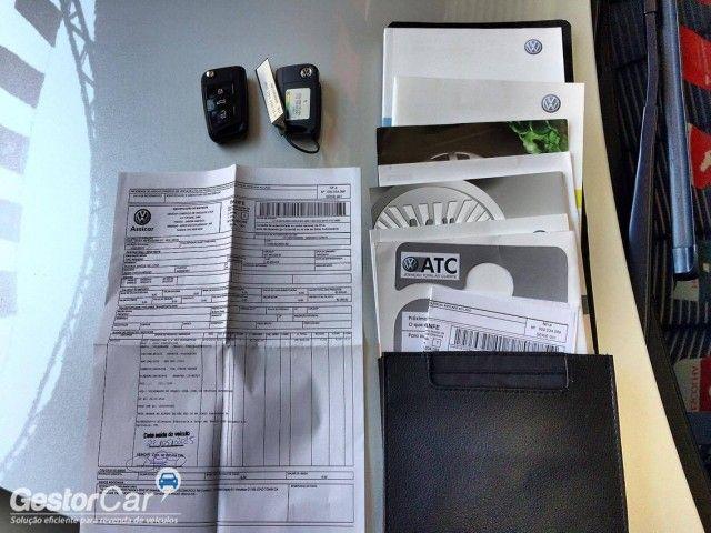Volkswagen Golf Comfortline DSG 1.4 TSi - Foto #10