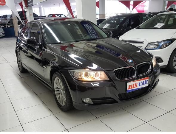 BMW  - Foto #2