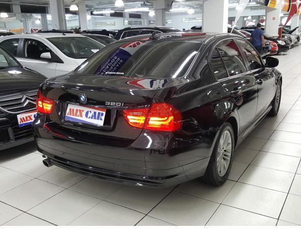 BMW  - Foto #3