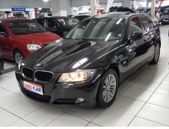 BMW  - Foto #4