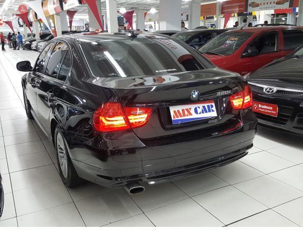 BMW  - Foto #5