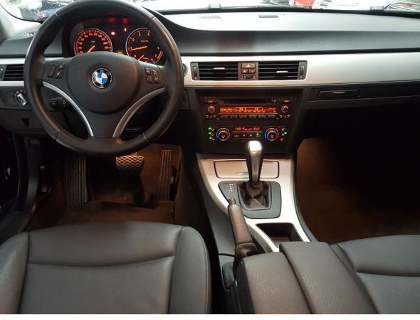 BMW  - Foto #8