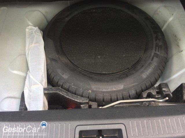 Renault Fluence 2.0 16V Dynamique X-Tronic (Aut) (Flex) - Foto #8