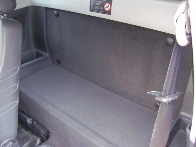 Volkswagen Saveiro Cross CE 1.6 8V Total Flex - Foto #9
