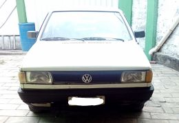 Volkswagen Gol 1.0 8V 2p