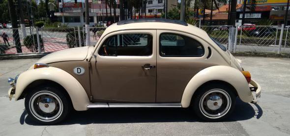 Volkswagen  - Foto #1
