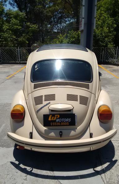 Volkswagen  - Foto #3