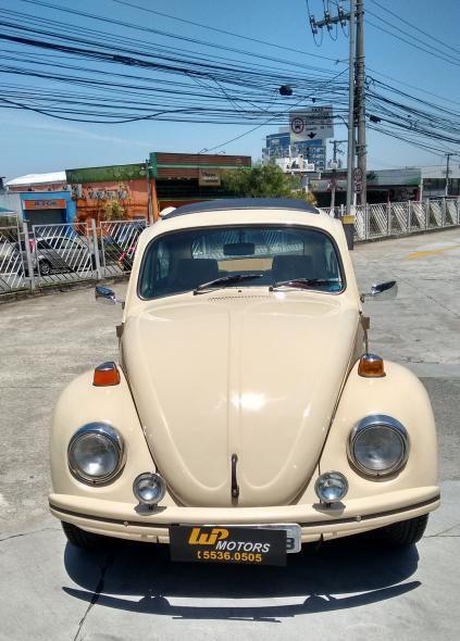 Volkswagen  - Foto #4