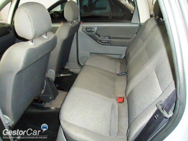 Chevrolet Meriva Joy 1.4 (Flex) - Foto #4