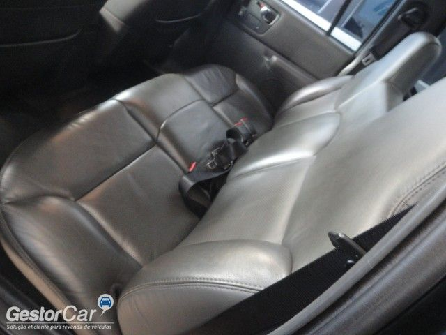 Chevrolet S10 Executive 4x2 2.4 (Flex) (Cabine Dupla) - Foto #10