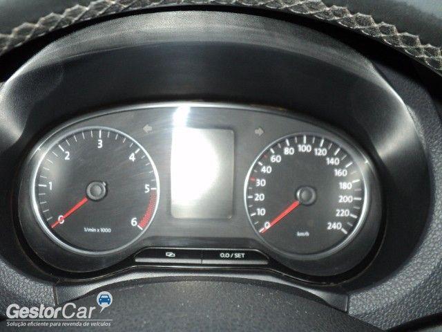 Volkswagen Amarok 2.0 TDi AWD Highline - Foto #4