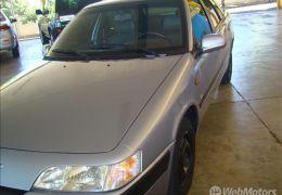 Daewoo Espero CD 2.0 (aut)