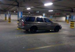 Ford Escort SW GL Full 1.8 MPi 16V