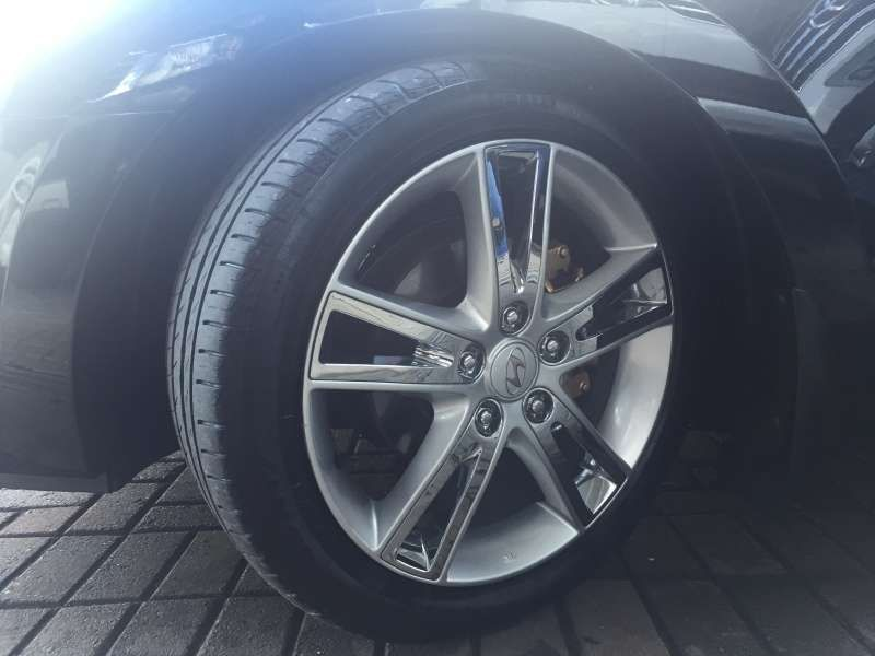Hyundai i30 GLS 2.0 16V (aut) - Foto #10