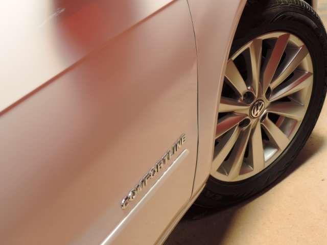 Volkswagen Gol 1.6 VHT Comfortline (Flex) 4p - Foto #7