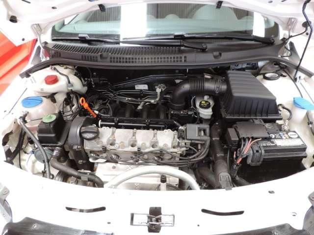 Volkswagen Gol 1.6 VHT Comfortline (Flex) 4p - Foto #9