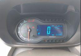 Chevrolet Spin LTZ 7S 1.8 (Flex)