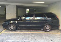 Fiat Marea Weekend HLX 2.0 20V