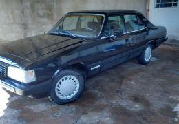 Chevrolet Opala Sedan Diplomata 4.1