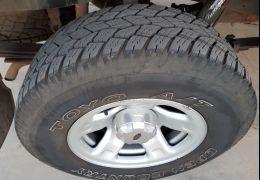 Ford Ranger Sport 4x2 2.3 16V (Cab Simples)