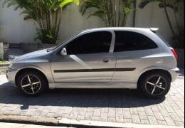 Chevrolet Celta Super 1.4 2p