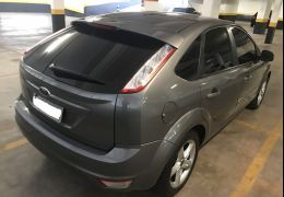 Ford Focus Hatch GL 1.6 8V (Flex)