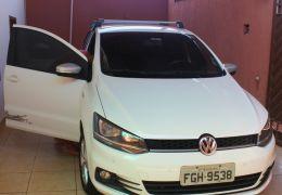 Volkswagen Fox 1.6 VHT Rock in Rio (Flex)